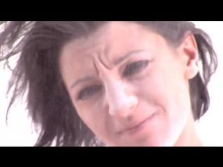 Nancy Etv Sugar-meal Full HD - EPORNER Free HD Porn Tube.mp4