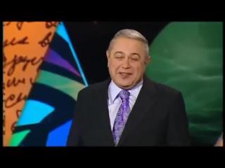 ТОП РОЗЫГРЫШ ШУТКА ПРАНК РЖАКА