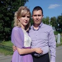 Олег Зикунков