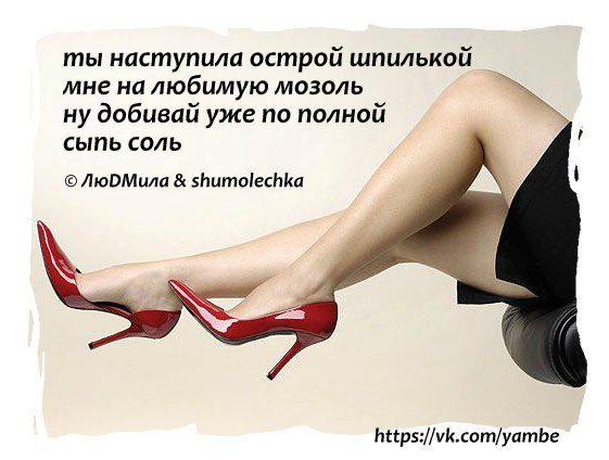 https://pp.vk.me/c638225/v638225850/102b9/vZLx8QzCpKg.jpg