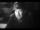 Любимчик командира Югославия,1962 комедия, Драгомир Боянич-Гидра, дубляж, советская прокатная копия