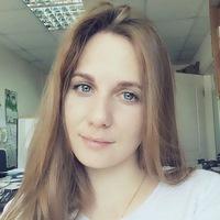 Ольга Игнатьева