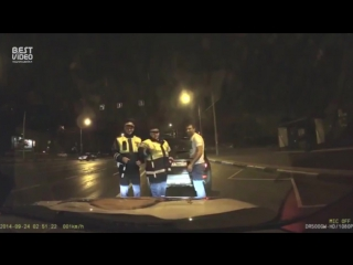 Порно видео на капоте дпс фото 40-968