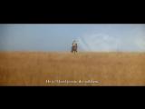 Рассвет зулусов. 1979. (фильм первый. исторический, драма, боевик ,военный)