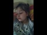 Маша Лав - Live