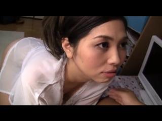 Азиатку проститутку сняли на улице и трахают в гостинице asian thai teen