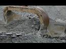 Шагающий экскаватор - Техногеника 2