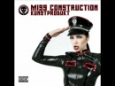 Miss Construction - I Luv U