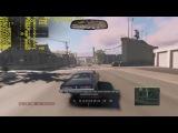 Mafia 3 - тестирование игры на GTX 760