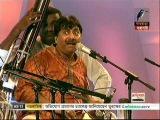 Yaad Piya Ki Aye (Live) - Ustad Rashid Khan  in Bangladesh 2nd Dec., 2015