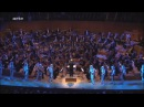Vargan Makers Rise Up and March! :-) JOHN WILLIAMS - IMPERIAL MARCH - STAR WARS / LIVE