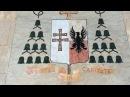 Самый странный орден И кому служит Ватикан