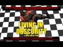 Living in Obscurity - SFM - Saxxy Awards Best Drama Winner 2016