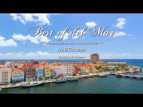 Best Of Del Mar - No.9 Curacao, Selected by DJ Maretimo, HD, 2014, Caribic Chillout Music