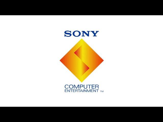 PlayStation 1 Loading Screen
