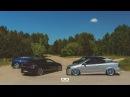 Lowmode S03E01 Low Opel's