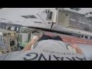 Шокирующие видео 861 Фантастическая пробежка на высотках в Токио