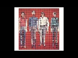 Talking Heads The Big Country (HQ)