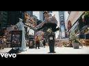 Martin Garrix & Jay Hardway - Valid (Music Video)