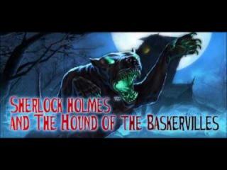 Sherlock Holmes and The Hound of The Baskervilles - Бесплатный ключ для Steam