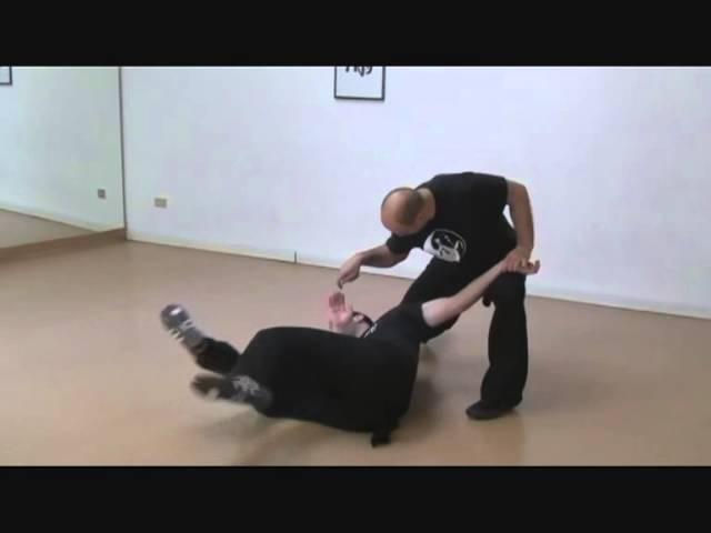 Applicazioni Taiji Meihua Tang Lang Kung Fu