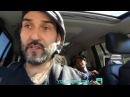 Точикистон #9 | Таджикистан ВО ВСЕЙ КРАСЕ | BBC in Tajikistan - 9