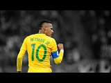 Neymar & Brazil • Road to Russia 2018