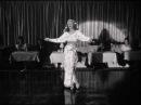Rita Hayworth Amado mío Gilda