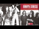 Grupa StressPoland-FULL ALBUM70s Proto-Metal/Heavy Prog