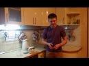 Как заваривать иван-чай крупнолистовой черный ферментированный