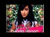 Hande Yener - A