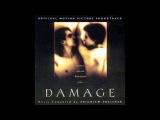 Damage Score - 20 - Damage - Zbigniew Preisner