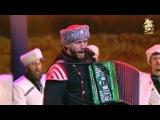 Когда мы были на войне - Kuban Cossack Choir (Viktor Sorokin)