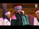 Когда мы были на войне - Kuban Cossack Choir Viktor Sorokin