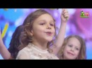 Beatrice Ungureanu - Cântec pentru mama