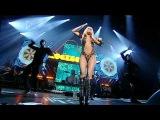 Лучшие видео youtube на сайте    main-host.ru      Lady Gaga - Poker Face (Live at Orange Rockcorps)