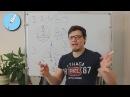 ТОП - 6 геометрических фактов, которые нужны на ЕГЭ (16 задача)