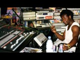 A Guy Called Gerald - Radio 1 Essential Mix 7th Oct 1995