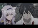 Аниме приколы под музыку. Смешные моменты из аниме. 1 · coub, коуб