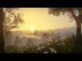 Everybody's Gone to The Rapture OST - All the Earth