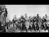 """ПОУЧИТЕЛЬНЫЙ БОЕВИК """"Смертельная СХВАТКА"""" военные фильмы боевики"""
