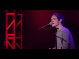 Bo Burnham - Lower Your Expectations/If You Want Love