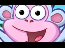Do-Do-Do-Do-Do Dora deported · coub, коуб