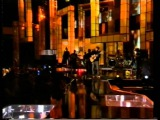 Norah Jones &amp John Mayer - Don't Know Why + Your Body Is a Wonderland (Live VH1 Big in 2002)