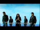 Ismail yk Olmek Vardir Donmek Yoktur subtitle kurdish full HD quality
