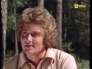 Tiit Koppel Kuhu nad jäid 1978