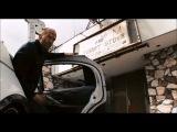 Eisbrecher - Adrenalin HD lyrics music video русский перевод