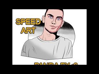 Speedart скачать программу для рисования - фото 7