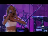 Zara Larsson - Don't Let Me Be Yours - Live @ KIIS