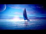Chillout Breeze - Vol.10 M SOUND